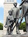 Buchenwald Gedenkstätte (27).JPG