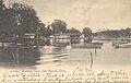 Buckeye Lake, near Newark, Ohio. (13903812789).jpg