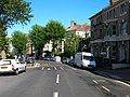 Buckingham Road - geograph.org.uk - 212401.jpg