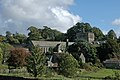Buckland Abbey overview.jpg
