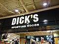 Buckland Hills Mall, Manchester, CT 39.jpg