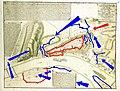 Buda visszafoglalásának térképe, 1686.jpg