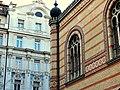 Budapest (117) (13229475994).jpg