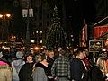 Budapest Christmas Market (8227398093).jpg