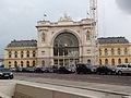 Budapest Keleti Railway Station - 02 (9029021414).jpg
