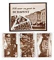 Budapest Playing-cards.jpg