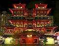 Buddha Tooth Relic Temple night.jpg