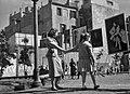 Buenos Aires - Retiro - Plaza Fray Mocho por Sameer Makarius 2.jpg