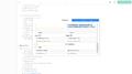 Bug EV - Ajout modèle album pas dans le code.png