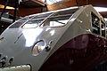 Bugatti Triebwagen (9324218111).jpg