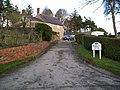 Bugley Stud - geograph.org.uk - 1595196.jpg