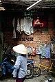 Bui Vien St.ブイヴィエン通り Thành phố Hồ Chí Minh 城舗胡志明 ホーチミン DSCF1638.JPG