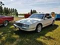 Buick Riviera - Flickr - dave 7.jpg