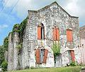Building in Darien, GA, US at Broad & Screven.jpg