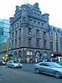 Building in Glasgow - geograph.org.uk - 602329.jpg