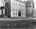 Buildings at 502 5th Ave, Seattle, Washington, December 2, 1909 (LEE 261).jpeg
