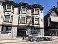 Buildings in San Francisco 1 2018-07-07.jpg