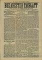 Bukarester Tagblatt 1888-07-26, nr. 165.pdf