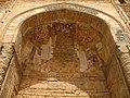 Bukhara (3485498359).jpg