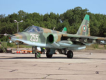 Bulgarian Su-25K Frogfoot.jpg