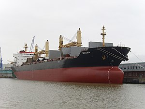 Bulk carrier Antonia.jpg