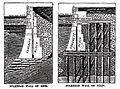 Bulkheadwall-variations.jpg