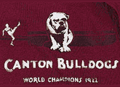 Bulldogs.png