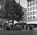 Bundesarchiv B 145 Bild-F003812-0007, Köln, WDR Funkhaus.jpg