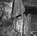 Bundesarchiv B 145 Bild-P017319, Ostpreußen, Masurisches Bauernhaus.jpg