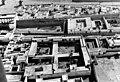 Bundesarchiv Bild 135-S-12-09-14, Tibetexpedition, Wirtschaftsgebäude des Potala.jpg