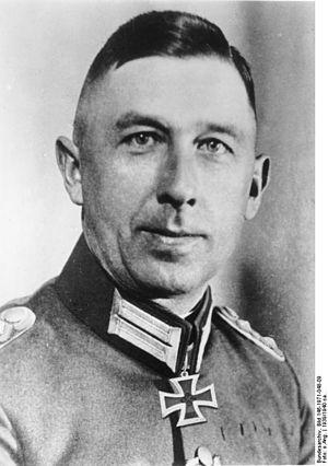 Ludwig Wolff (general)