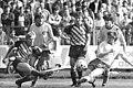 Bundesarchiv Bild 183-1987-0411-021, 1. FC Lok Leipzig - BFC Dynamo 1-3.jpg