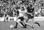 Bundesarchiv Bild 183-1988-0924-024, Dynamo Dresden - BFC Dynamo 2-1