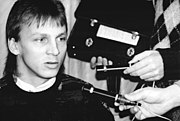 Bundesarchiv Bild 183-1989-1216-015, Transfer Andreas Thom