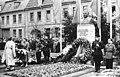 Bundesarchiv Bild 183-24506-0003, Burg, Stalindenkmal, Enthüllung.jpg