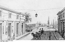 Bundesarchiv Bild 183-41001-0032w, Berlin, Neue Wilhelmstraße (Zeichnung).jpg
