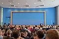 Bundespressekonferenz by Vincent Eisfeld.jpg