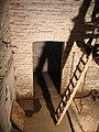 Bunker-rolshoverstr03.jpg