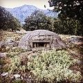 Bunker in Albania.jpg