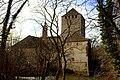Burg-Neuberg 8690.jpg