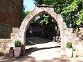 Burg Berwartstein - 1.JPG
