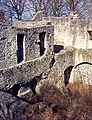 Burg Bramberg Haßberge2.jpg