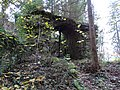 Burg Neu-Leonroth inneres Torhaus.jpg