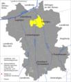 Burgau im Landkreis Günzburg – deutsch.png
