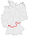 Burgenstrasse.png