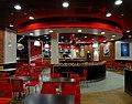Burger-King-Interior-Cork-Ireland-2012.JPG
