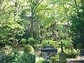 Burgfriedhof Godesberg (2).jpg