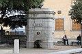 Burgos, fontana (01).jpg