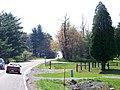 Burks Fork, VA, USA - panoramio.jpg