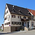 Burtenbach Mühlstr2.jpg
